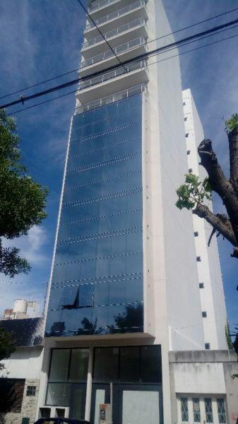 Foto Departamento en Venta en  Microcentro,  La Plata  46 E/15 Y 16