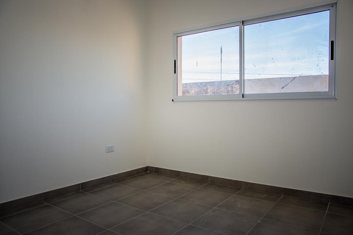 Foto Departamento en Venta en  Junin ,  Interior Buenos Aires  Pringles y Alvear - Dpto PA°