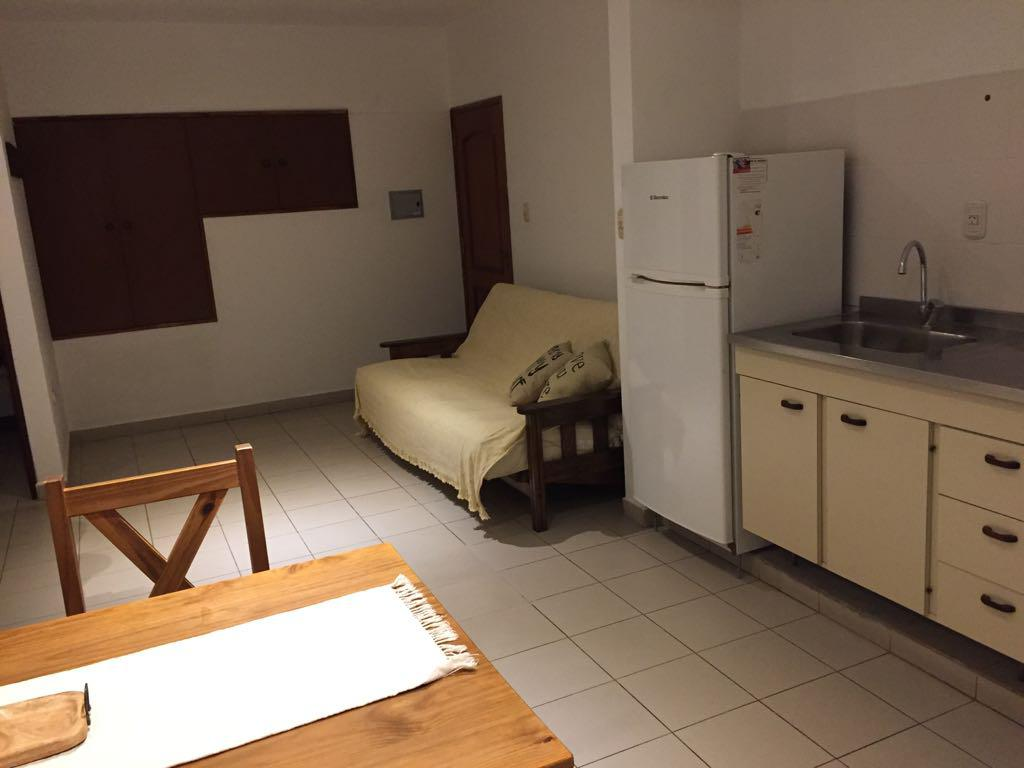 Foto Departamento en  en  Candioti Norte,  Santa Fe  MONOAMBIENTE para dos personas muy equipado. Consulte Disponibilidad