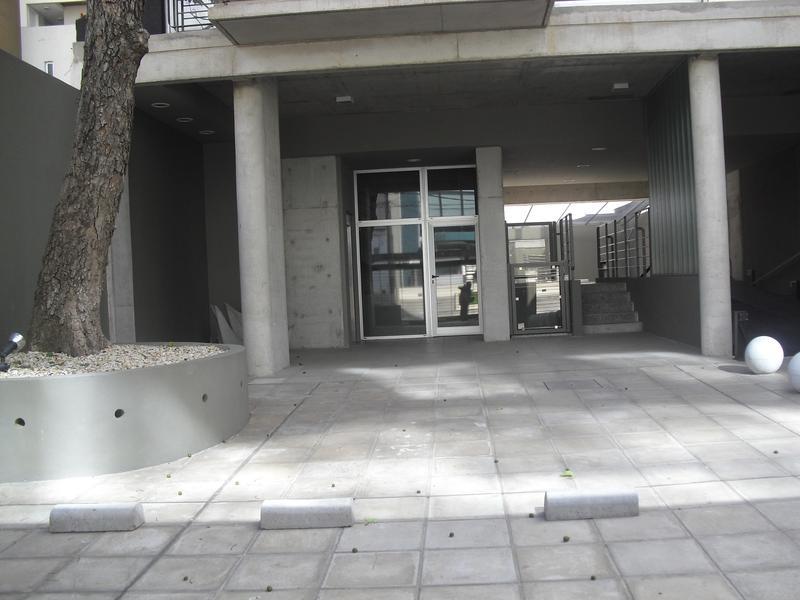 Foto Departamento en Venta en  Olivos-Vias/Rio,  Olivos  Bartolome Cruz al 2300