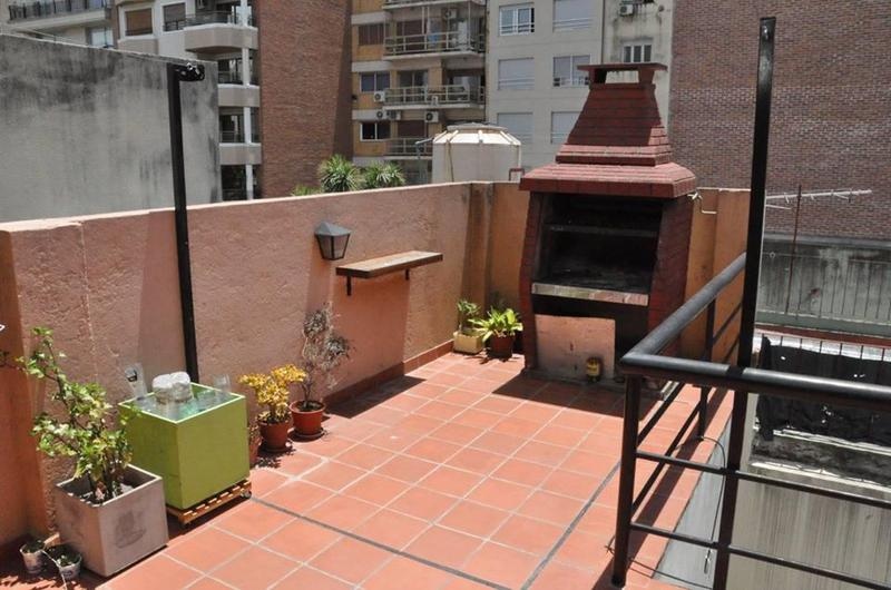 Foto PH en Venta en  Caballito ,  Capital Federal  Calasanz al 700