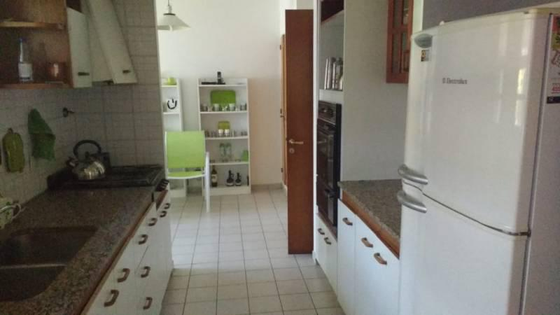 Foto Casa en Venta en  Martinez,  San Isidro  Ladislao MARTINEZ al al 400