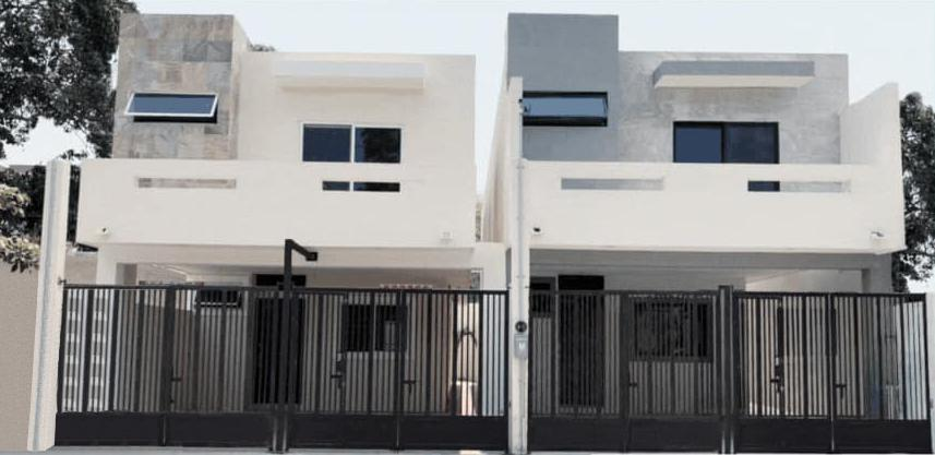 Foto Casa en Venta en  Nuevo Aeropuerto,  Tampico  Casa en venta en Colonia Nuevo Aeropuerto, Tampico.