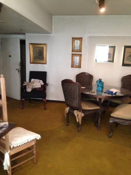Foto Departamento en Venta en  Lomas De Zamora ,  G.B.A. Zona Sur  Colombres al 100 5°C