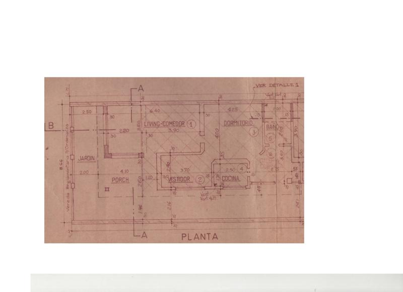 Foto Casa en Alquiler en  Temperley Oeste,  Temperley  Liniers al 200