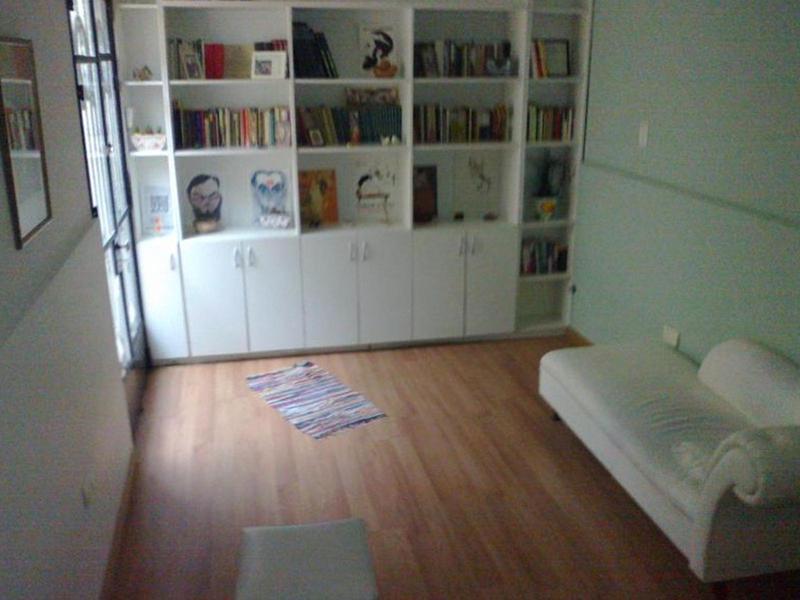 Foto Casa en Venta en  La Plata ,  G.B.A. Zona Sur  12 entre 42 y 43