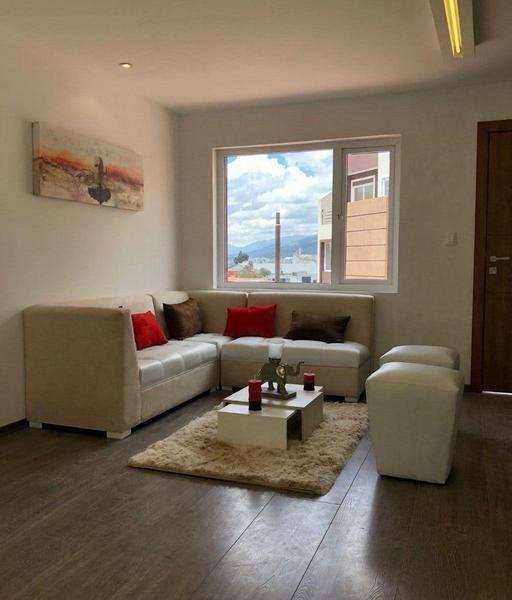 Foto Casa en Venta en  Norte de Quito,  Quito  Norte de Quito