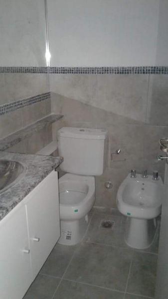Foto Departamento en Venta en  Macrocentro,  Rosario  Zeballos 2502