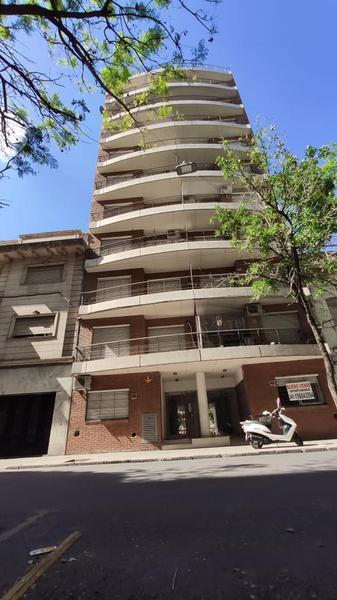 Foto Departamento en Venta en  Centro,  Rosario  9 de julio al 1500