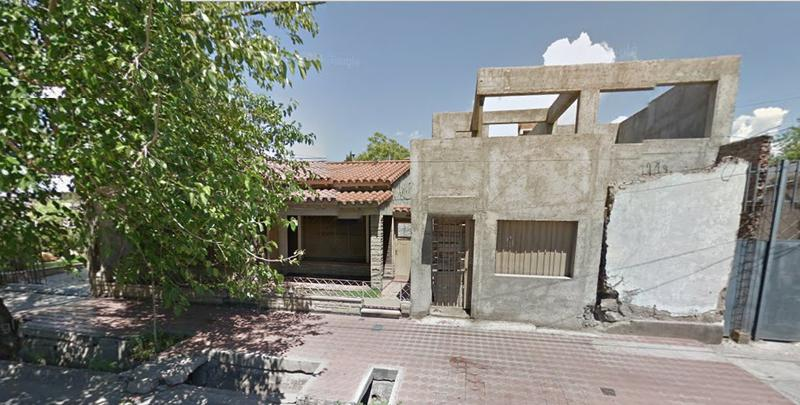 Foto Casa en Venta en  Capital ,  Mendoza  Videla Castillo al 2100
