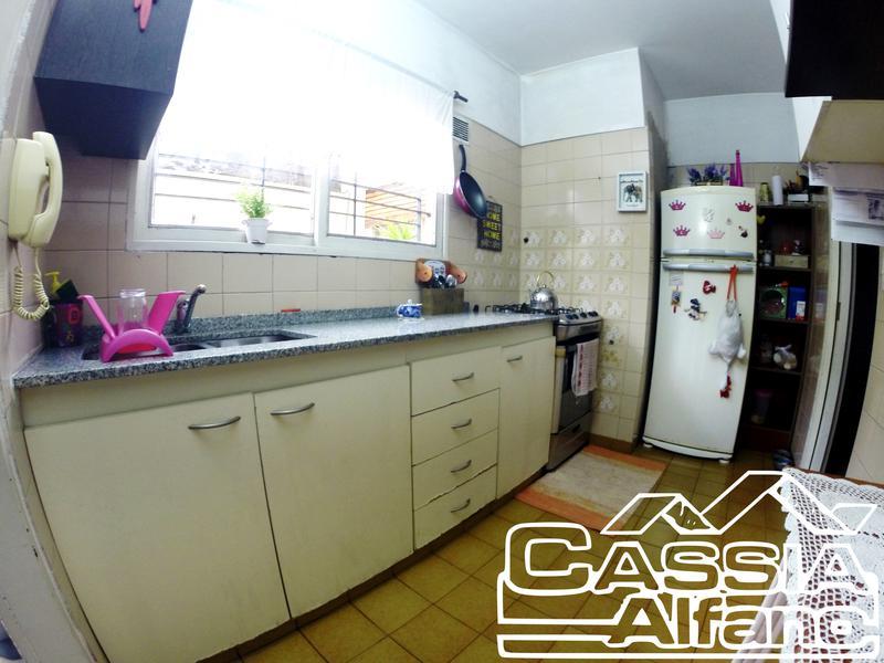 Foto Departamento en Venta en  Lanús Este,  Lanús  O´HIGGINS 2273