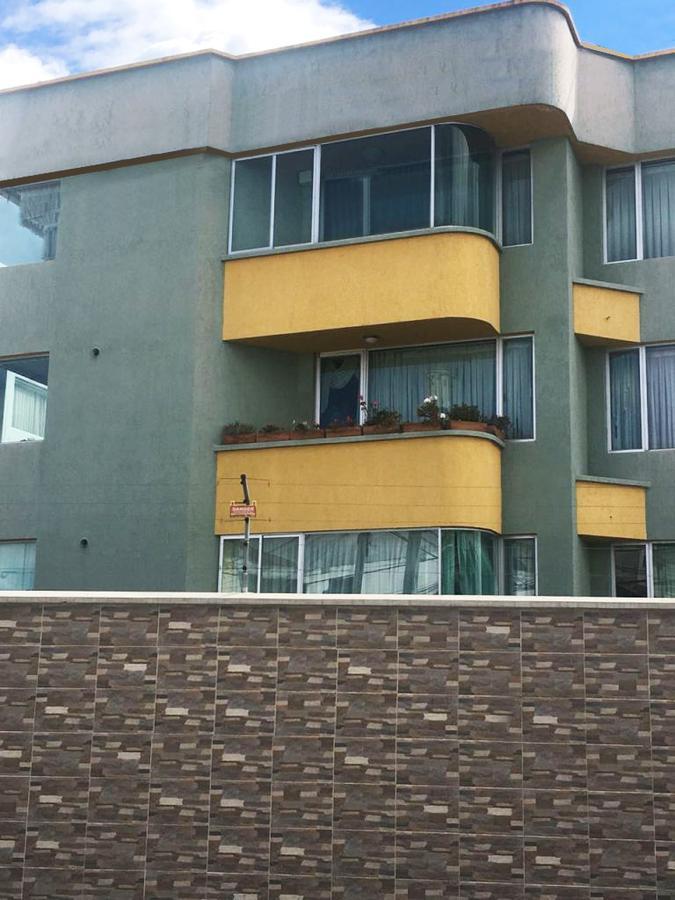 Foto Departamento en Venta en  Norte de Quito,  Quito  Oportunidad, Dpto., amplio, hermoso, 140 m2, norte de Quito