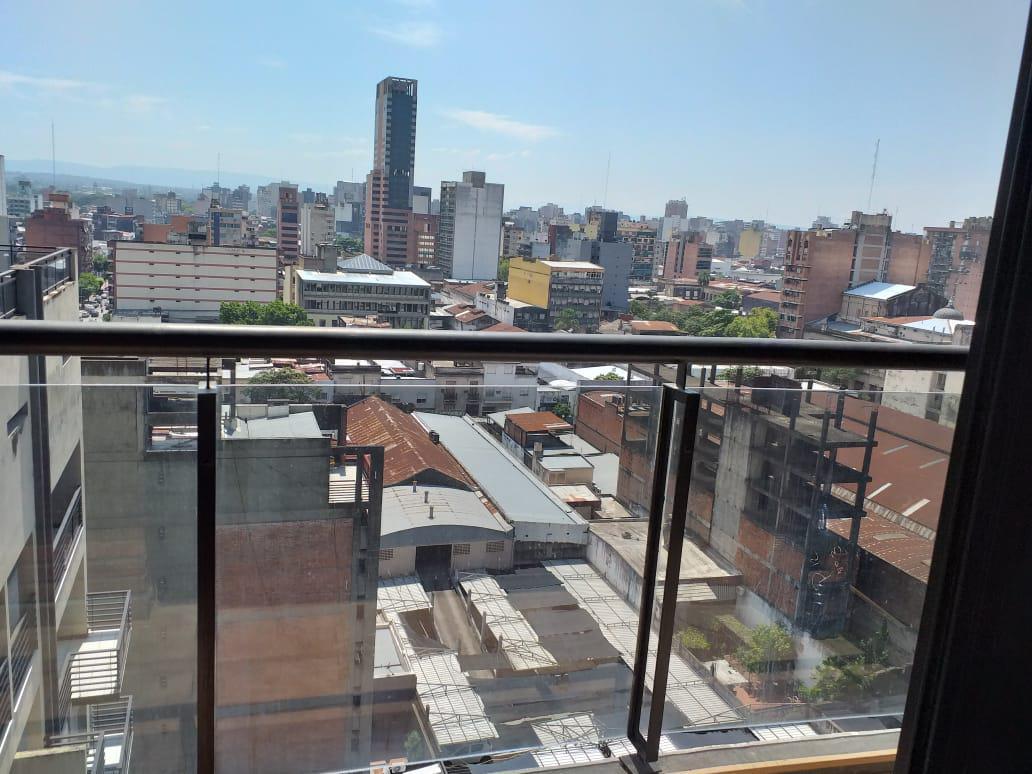 Foto Departamento en Alquiler en  Capital ,  Tucumán  SAN LORENZO al 900