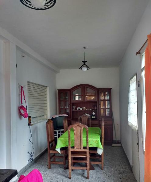 Foto Casa en Venta en  San Fernando ,  G.B.A. Zona Norte  Leopoldo Lugones al 2200