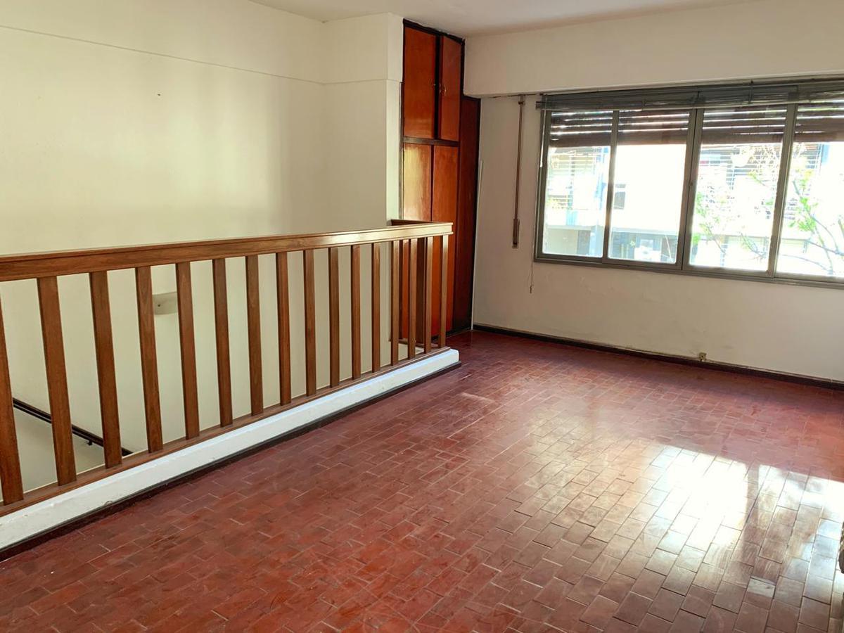 Foto Casa en Alquiler en  Pichincha,  Rosario  Santiago al 400