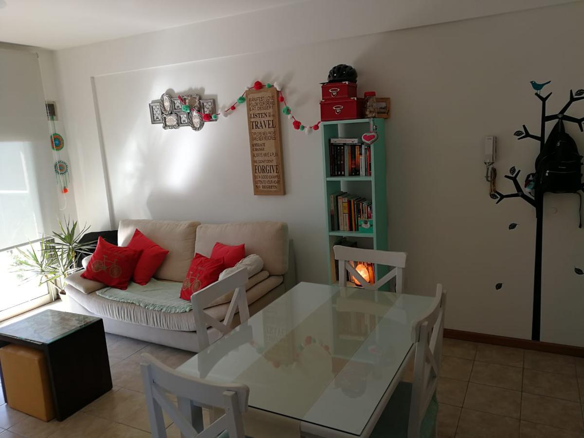 Foto Departamento en Venta en  La Plata ,  G.B.A. Zona Sur   40 n° 969 e/ 14 y 15