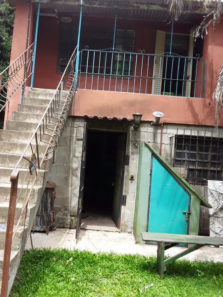 Foto Quinta en Venta en  Gonzalez Catan,  La Matanza  Mario  Pantaleo al 1100