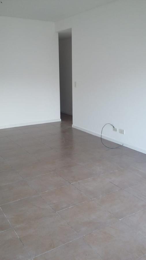 Foto Departamento en Alquiler en  Tigre ,  G.B.A. Zona Norte  Los Naranjos Sargento Diaz al 200