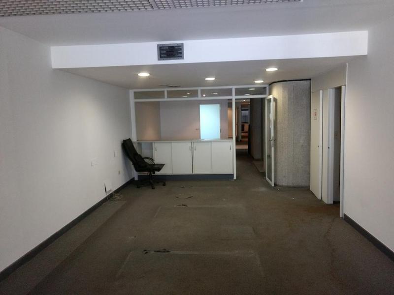 Foto Oficina en Venta en  Centro (Capital Federal) ,  Capital Federal  SAN MARTÍN 558