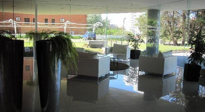 Foto Departamento en Venta en  Punta del Este ,  Maldonado  AV. ROOSEVELT