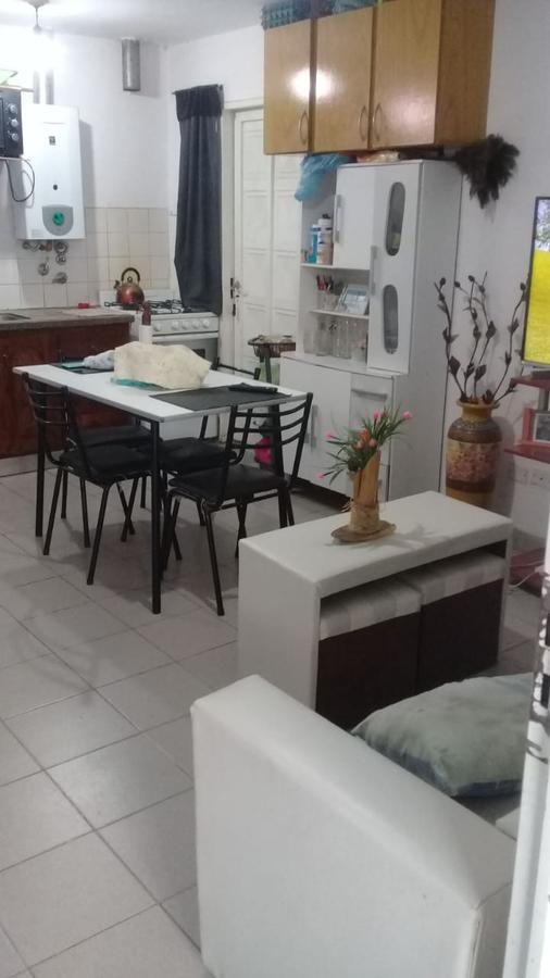 Foto Casa en Venta en  Capital ,  Tucumán  CASA EN VENTA EN LAS TALITAS BARRIO PATRIA