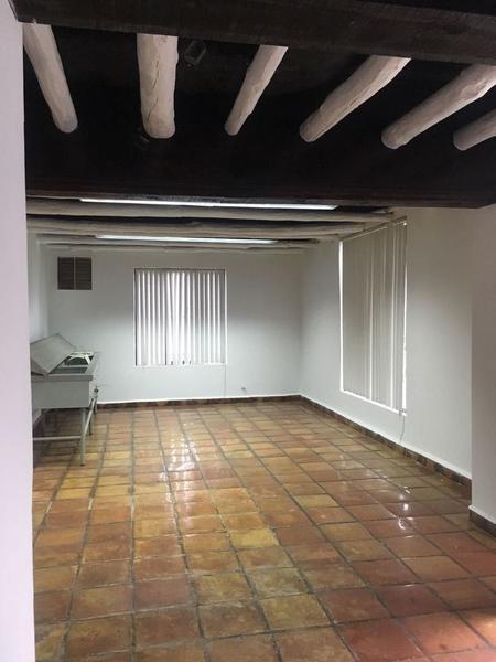 Foto Casa en Renta en  Obispado,  Monterrey  CASA RENTA OBISPADO MONTERREY NUEVO LEÓN