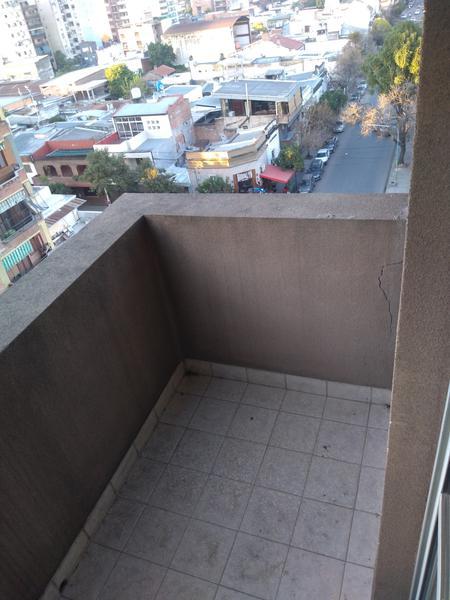 Foto Departamento en Alquiler en  San Miguel De Tucumán,  Capital  Buenos Aires al 600