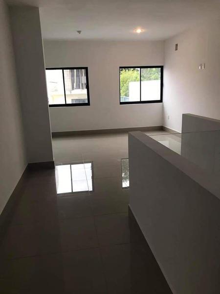 Foto Casa en Venta en  Fraccionamiento Hacienda del Rul,  Tampico  2 Casas en venta