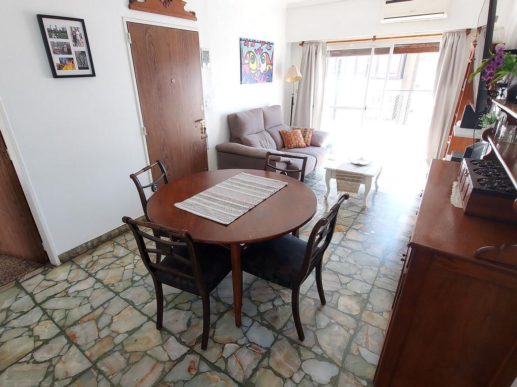 Foto Departamento en Venta en  San Telmo ,  Capital Federal  Humberto 1º al 900