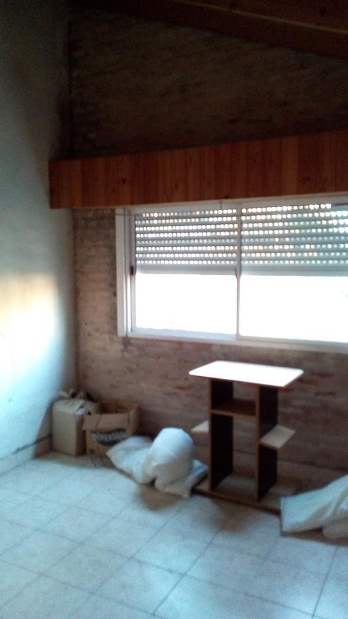 Foto Casa en Venta en  Ramos Mejia,  La Matanza  Laprida 695