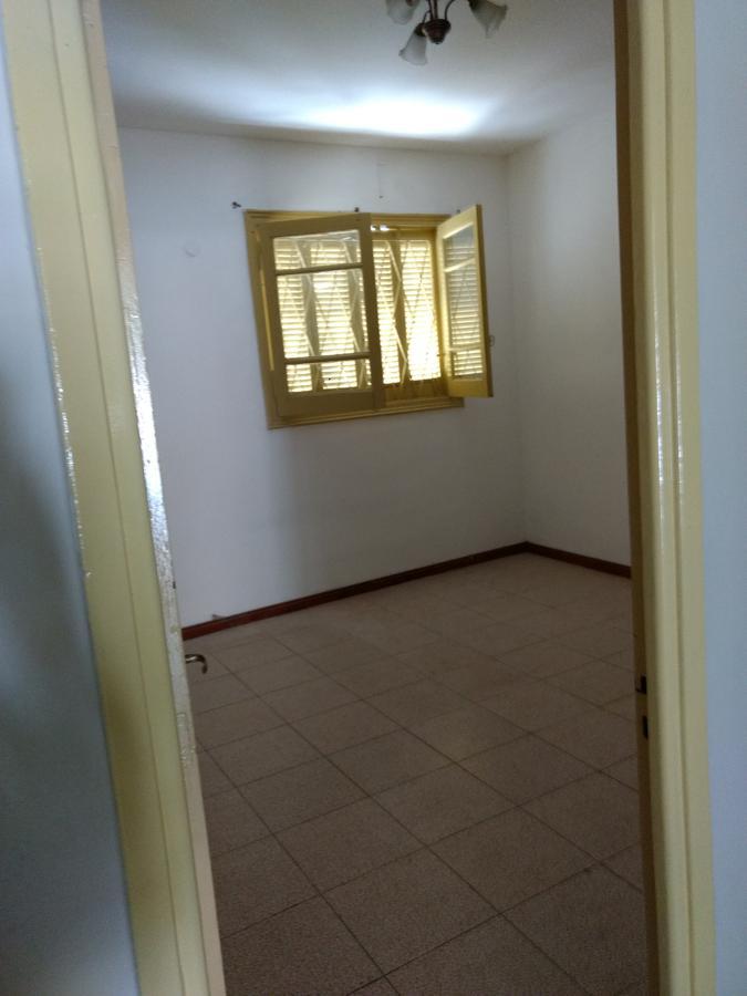 Foto Casa en Venta en  Macrocentro,  Rosario  Galvez 1500