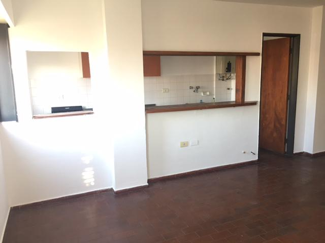 Foto Departamento en Alquiler en  Centro,  Cordoba Capital  San Luis al 300 7mo piso