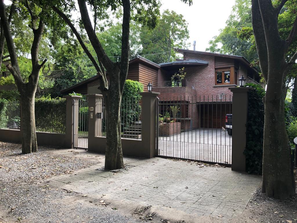 Foto Casa en Venta en  General Pueyrredon ,  Interior Buenos Aires  zacagnini al 6000