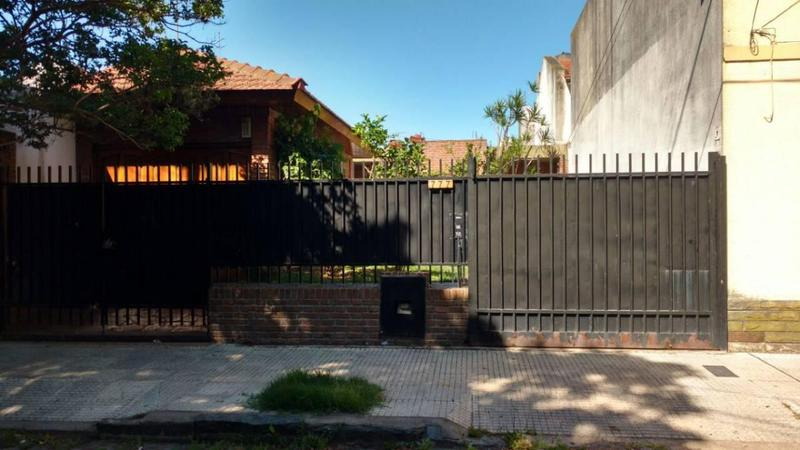 Foto Casa en Venta en  Lomas De Zamora,  Lomas De Zamora  Lomas De Zamora