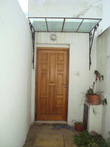 Foto Departamento en Alquiler en  La Plata ,  G.B.A. Zona Sur  70 entre 18 y 19
