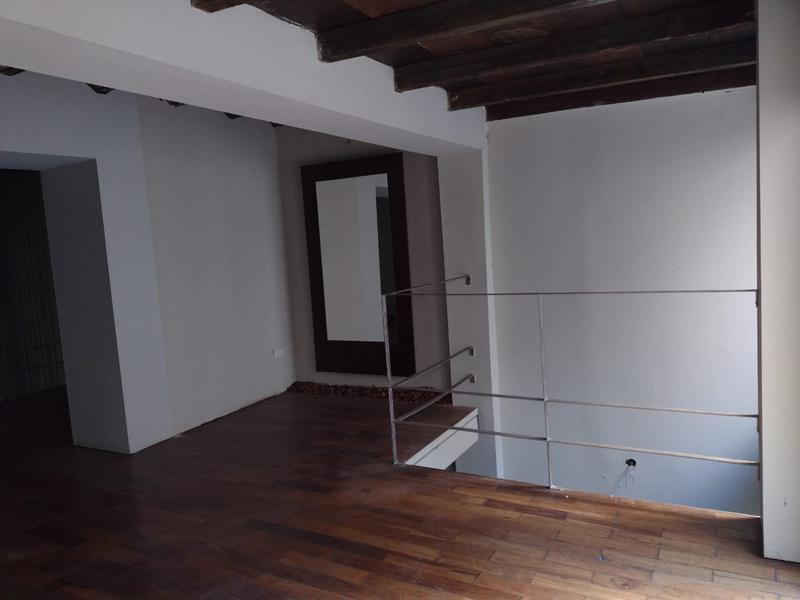 CORDOBA al 1700, Rosario, Santa Fe. Alquiler de Comercios y oficinas - Banchio Propiedades. Inmobiliaria en Rosario