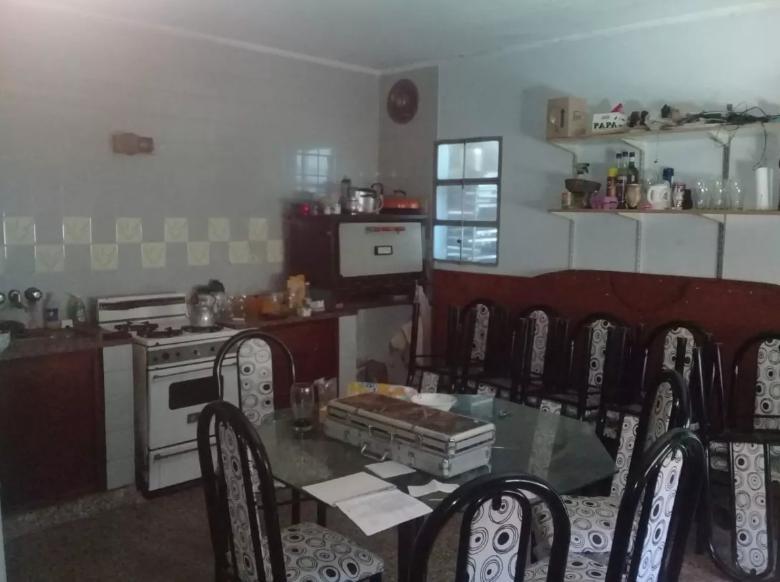 Foto Casa en Venta en  La Plata ,  G.B.A. Zona Sur  75 entre 29 y 30