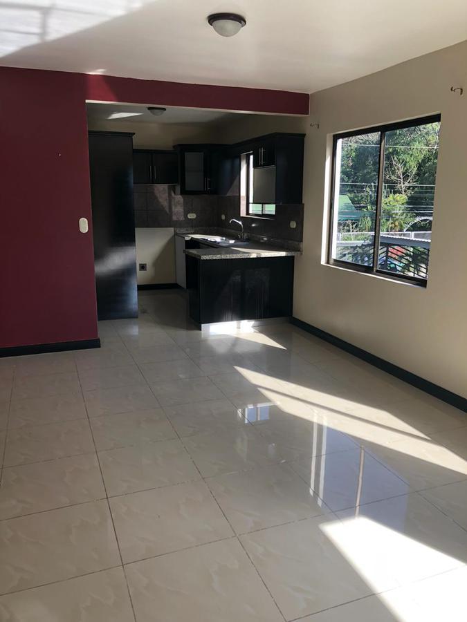Foto Departamento en Venta en  Pozos,  Santa Ana  Pozos de Santa Ana
