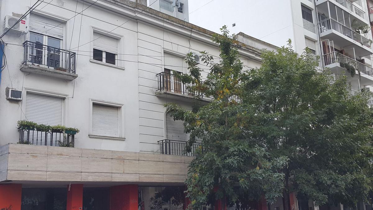 Foto Departamento en Venta en  La Plata,  La Plata  calle 50 e/ 8 y 9
