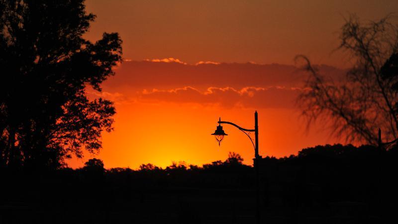 Foto Terreno en Venta en  La Providencia,  Countries/B.Cerrado (Ezeiza)  VENDIDO - Lote al golf financiado en La Providencia