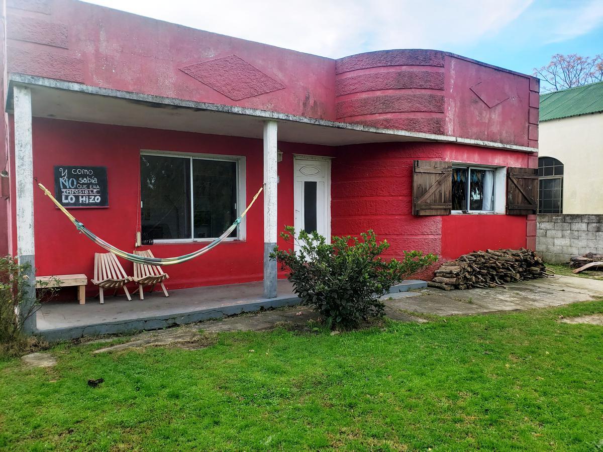 Foto Casa en Venta en  Colonia del Sacramento ,  Colonia  Ruta Nº 1 km 165