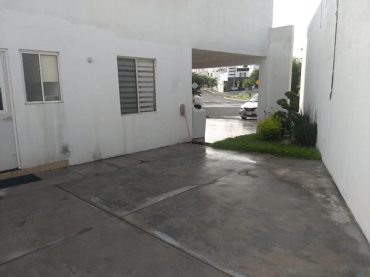 Foto Casa en Venta en  Cumbres San Agustín,  Monterrey          Venta Casa Cumbres San Agustin