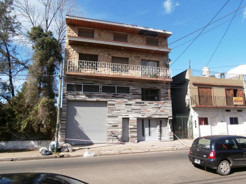 Foto Depósito en Venta en  Lomas de Zamora Oeste,  Lomas De Zamora  FRIAS 1246 LOMAS DE ZAMORA