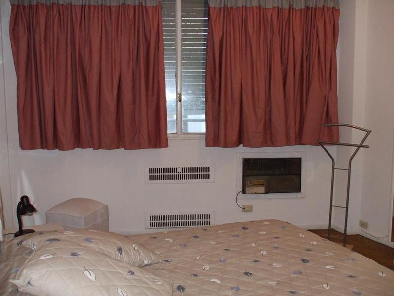 Foto Departamento en Alquiler en  Catalinas,  Centro (Capital Federal)  ALEM, LEANDRO N., AVDA. entre ROJAS, RICARDO y ALVEAR, MARCELO T. DE