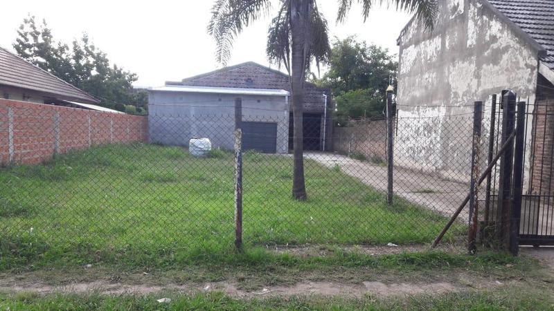 Foto Local en Alquiler en  Jose Clemente Paz ,  G.B.A. Zona Norte  Lavalle al 1000