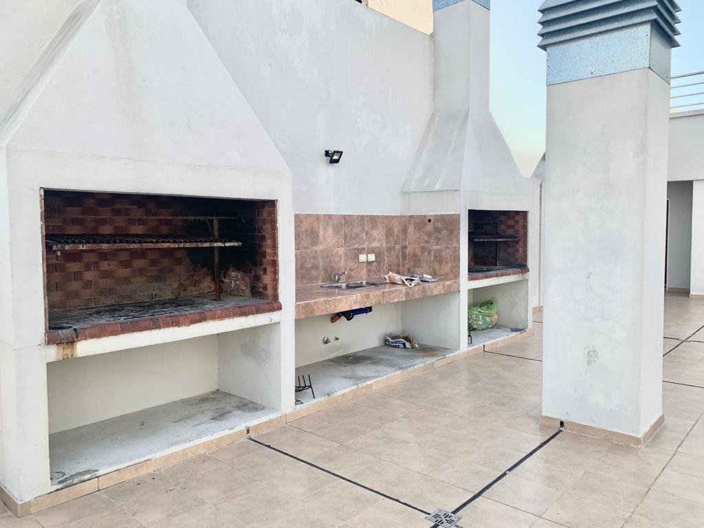 Foto Departamento en Venta en  Flores ,  Capital Federal  Ramón Falcon 2100 8 I