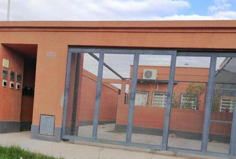 Foto Departamento en Venta en  General Roca,  General Roca  Barrio Verdecchia, General Roca.