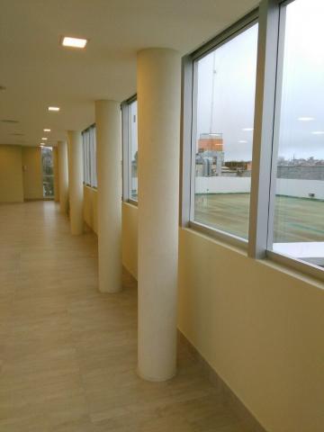 Foto Oficina en Venta en  Mar Del Plata ,  Costa Atlantica  SAN LUIS 4500