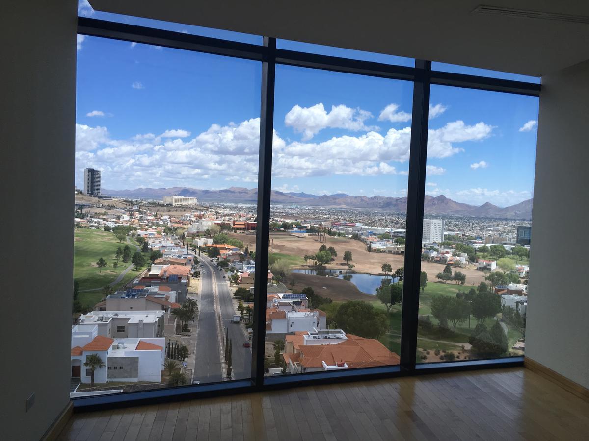 Foto Local en Renta en  Chihuahua ,  Chihuahua  punto alto 2
