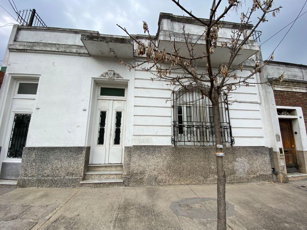 Foto PH en Venta en  Parque Chacabuco ,  Capital Federal  Avelino Diaz al 1100